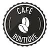 Cafe Boutique Sponsors Chorlton Coffee Festival