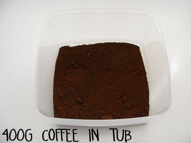 400-coffee-tub