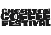 Chorlton Coffee Festival Logo