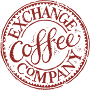Exchange Coffee Company Sponsors Chorlton Coffee Festival