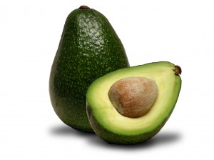 http://craighitchenstherapies.com/foods-that-heal-avocado/