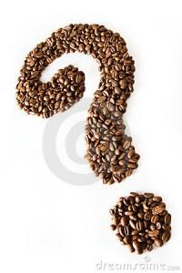 coffee-question-mark-15024728