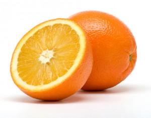 http://valentemike.blogspot.co.uk/2011/02/tropicana-orange-juice-not-so-orange.html